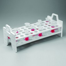 5ml Centrifuge Tube Rack