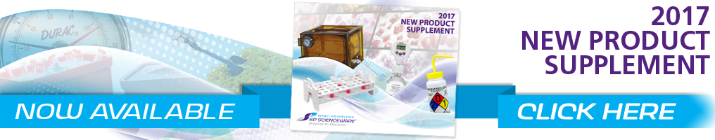 Image: Now Available  2017 New Product Supplement - Click Here