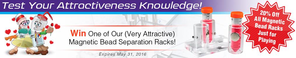 Image:  Test Your Attractiveness Quiz