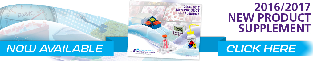 Image: Now Available  2016/2017 New Product Supplement - Click Here